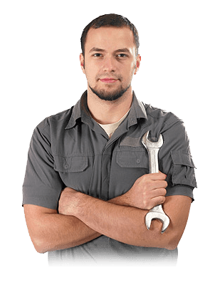 Plumber Brussels Contact