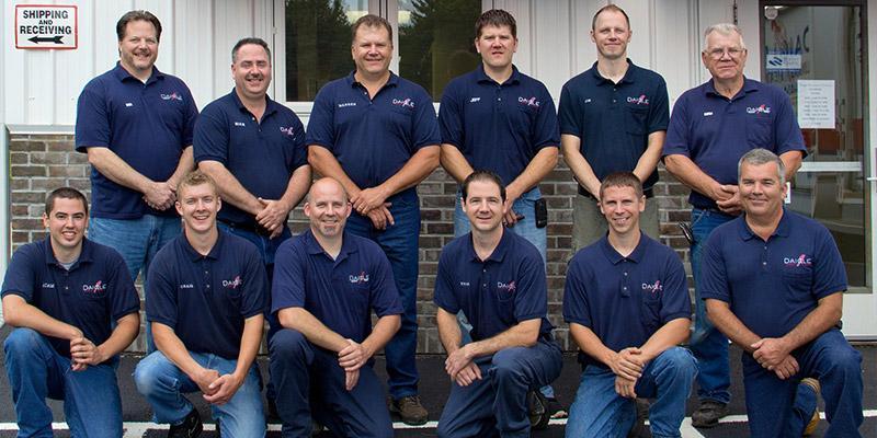 plumbers-brussels