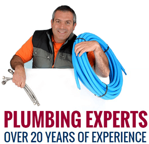 Plumbing Brussels Services