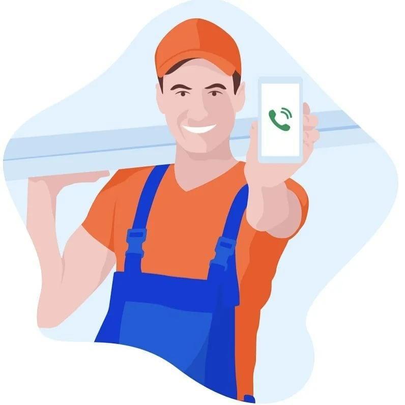 emergency-plumbing-repair