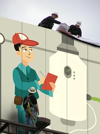 water-heater-emergency-repair-brussels