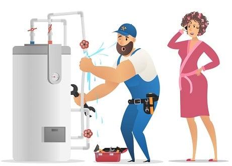 water-heater-emergency-repair